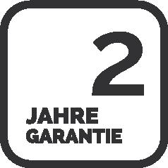 Gwarancja_DE