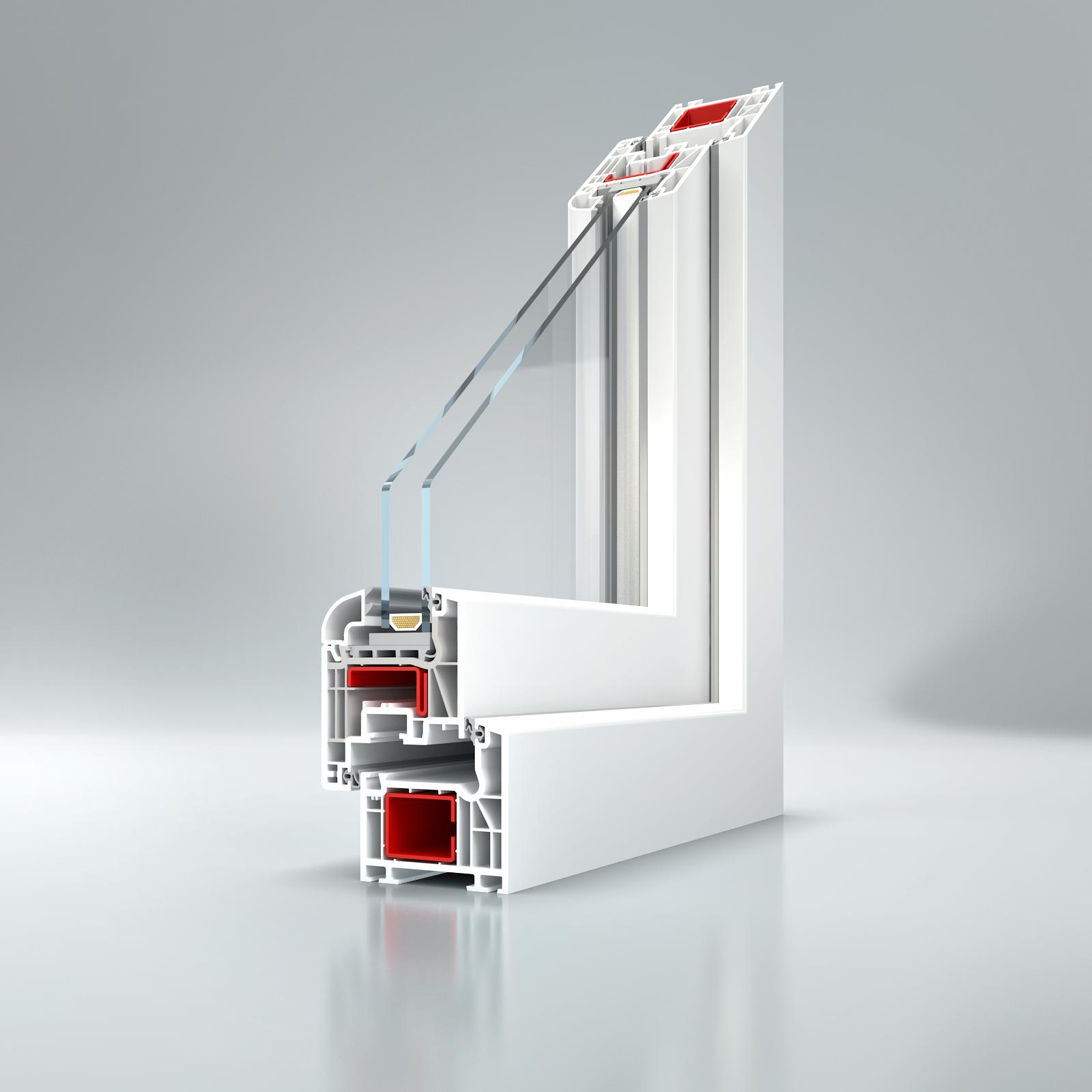 sch co corona ct 70 profilnet. Black Bedroom Furniture Sets. Home Design Ideas