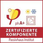 zertifizierte_komponente_logo