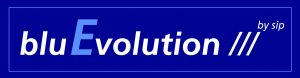 bluEvolution_Logo_0