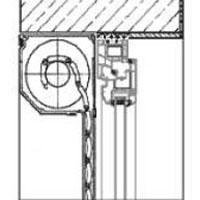 do-wneki-standard-slk-45