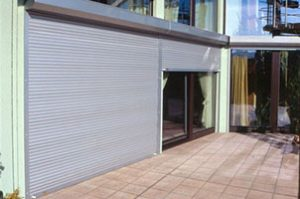 roller shutters1