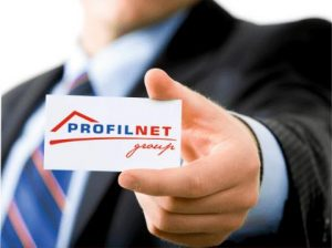 profilnet_group