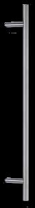 AP 30 1000 mm
