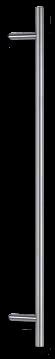 AP 30 1200 mm