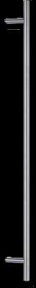 AP 30 1400 mm