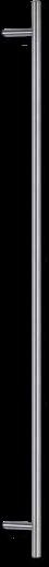 AP 30 1800 mm