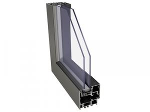 ECOFUTURAL POLOGNE ecofutural aluminium