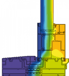mb_77hs_termogram