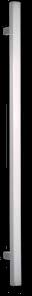 AP 100 1000 mm