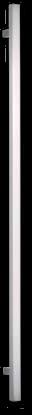 AP 100 1400 mm