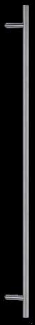 AP 30 1600 mm