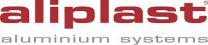 logo_aliplast